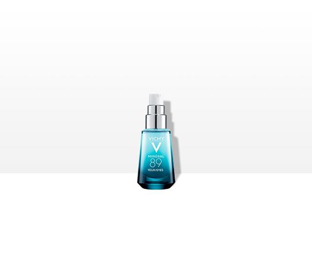 Hyaluron-Booster bőrerősítő szemkörnyékápoló 15 ml