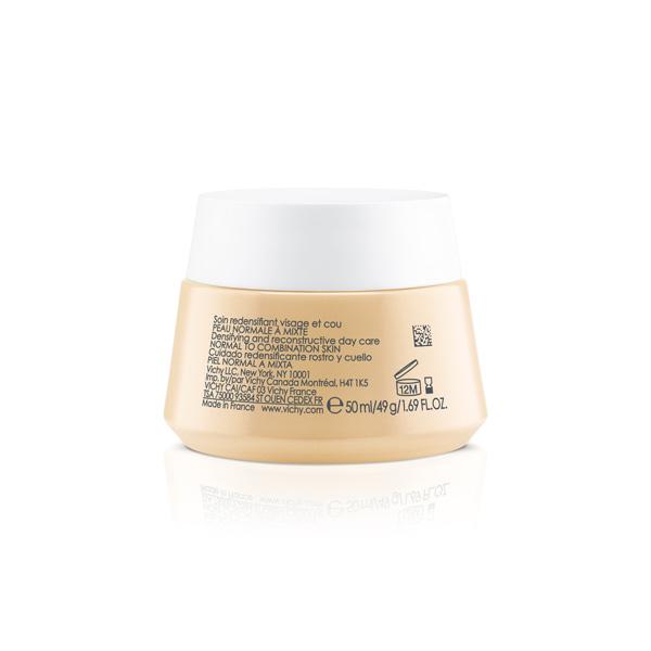 COMPENSATING COMPLEX nappali arckrém normál, kombinált bőrre