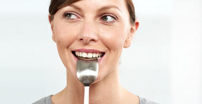 Milyen ételeket érdemes kerülni változókor idején?