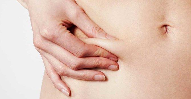 Milyen hormonális változások befolyásolják a bőrt menopauza alatt?