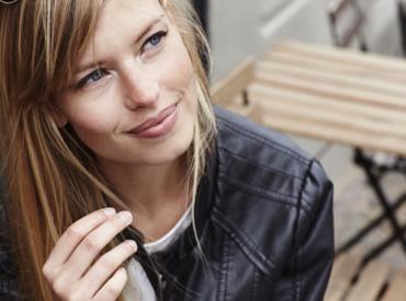5 szakértői tanács a vékonyszálú haj dúsításáért