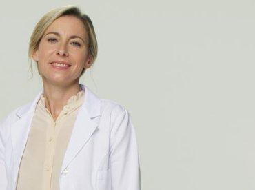 Menopauza: minden amit a bőrről és a hormonális változásokról tudni kell