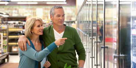 Az öregedés pozitív, tudatos megközelítése