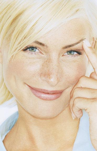 Itt az ideje, hogy gondoskodjon bőrének jövőjéről