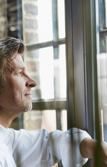 4 jótanács férfiaknak hajhullás ellen