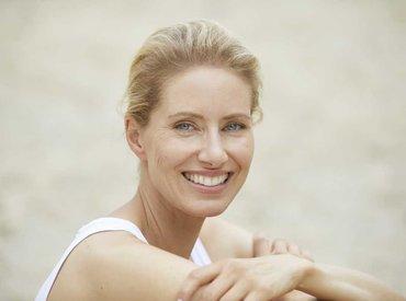 A menopauza diagnosztizálása: érdemes vérvizsgálatot végeztetnünk?