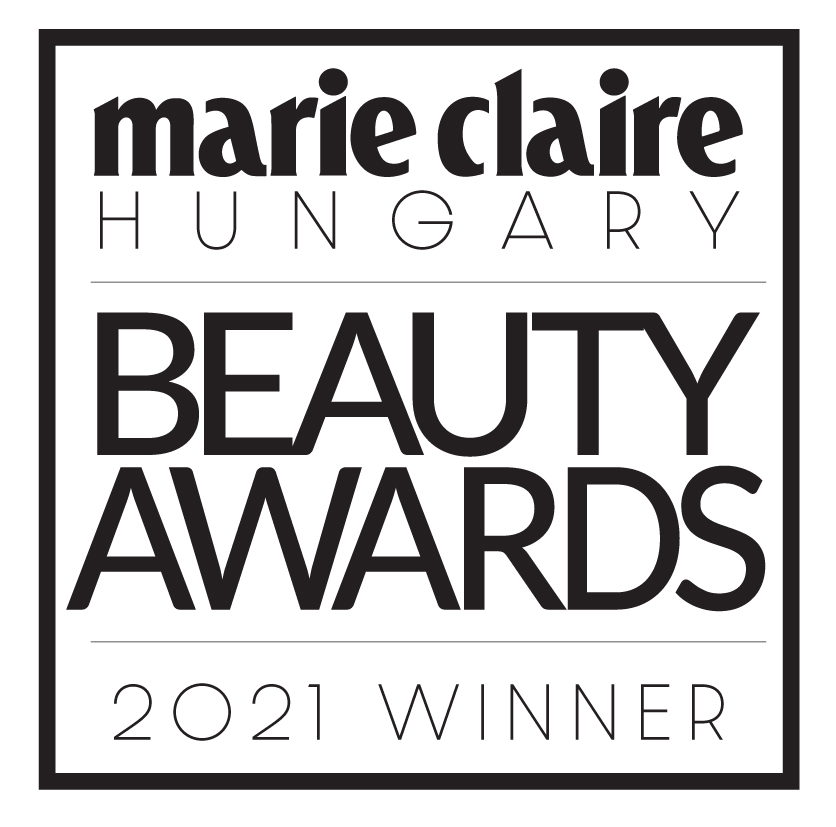 MarieClaireAward-Sticker