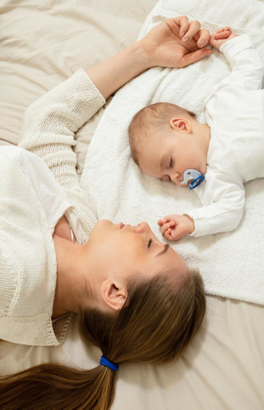 Hogyan tűntetheti el a bőrhibákat és őrizheti meg a terhessége alatt megszokott ragyogást?