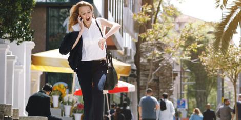 Időgazdálkodási tippek: 5 trükk a napi feladatok felgyorsítására