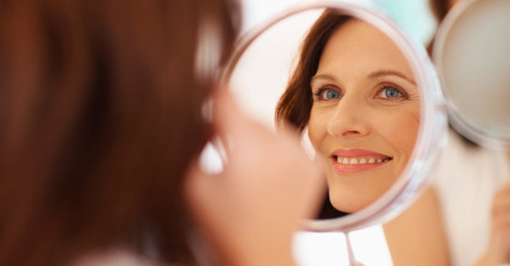 Menopauza: milyen életkorban kezdődik az új időszámítás?