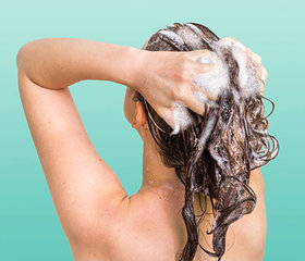 HUB_CONTENT_DHSC_FAQ_14_Antidandruff_shampoos_are_less_efficient_over_time.jpg