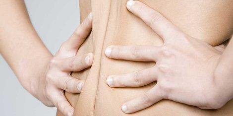 Megszünteti az endometriózist a változókor?