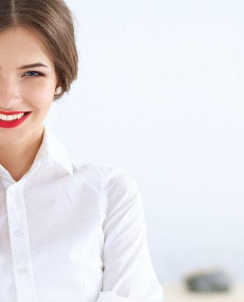A problémás bőr hatása az önbizalomra