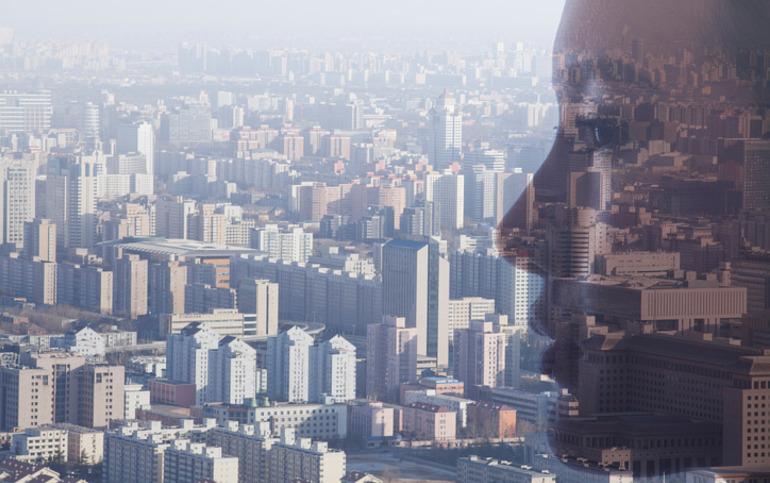 A bőr és a környezetszennyezés