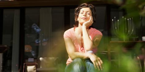 5 ihletet adó tipp 40 év feletti nőknek