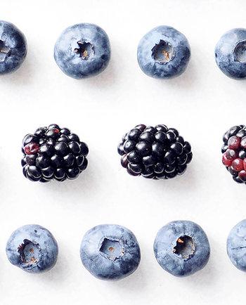 Mi történik a szervezet E-vitamin szintjével a változókor folyamán?