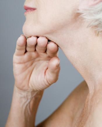 Módosítsa a szépségápolást a változókorban a feszesebb, teltebb bőrért!