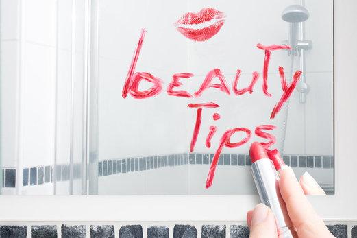 A változókorban is lehet ragyogó a megjelenése: 5 szépségtipp egész napra