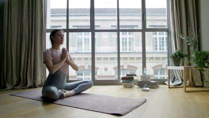 Kezdje a napot nyugodtan a következő meditációs tippekkel!