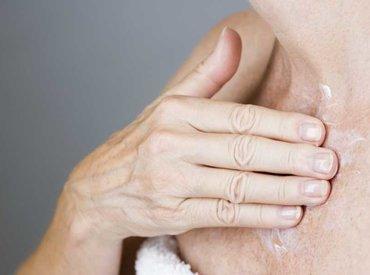 Magasabb a bőrrák kockázata menopauza alatt?