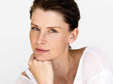 Egy év menstruáció nélkül: menopauzában járok?