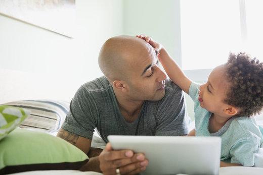 Tanácsok: hogyan harcolhat a hajhullás ellen