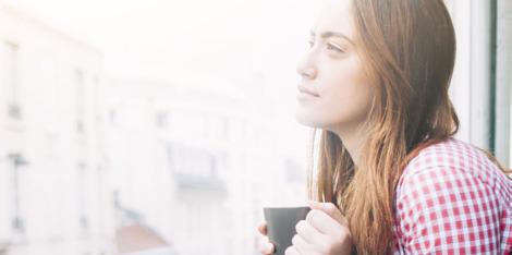 Gondolkozott már azon, hogy mi okozza a száraz, fakó arcbőrt? Lehet, hogy a környezetszennyezés!