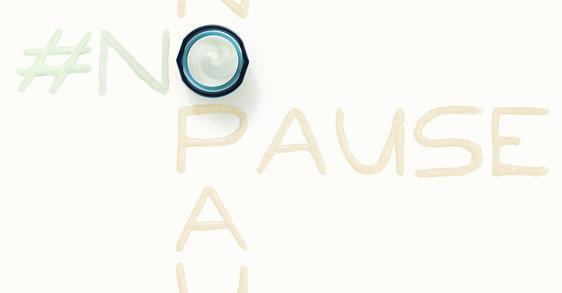 A Neovadiol arra hat, ami a változókorú bőrből hiányzik: Forradalom a 45 év feletti bőrápolásban