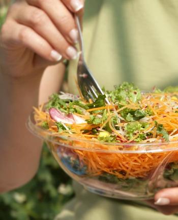 10 perces ételek: C-vitaminban gazdag ételek a ragyogó bőrért