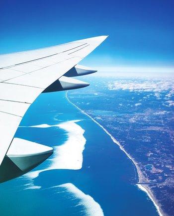 MINÉRAL 89 Hyaluron-Booster: Utazásokhoz és hosszú repülőutakhoz