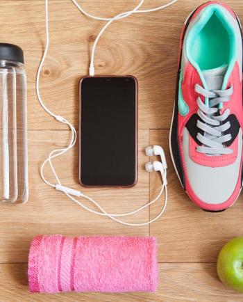 8 tipp, hogy topformában maradjunk menopauza idején
