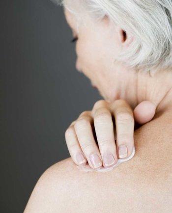 Változókori bőrápolás: mi a legjobb megközelítés?