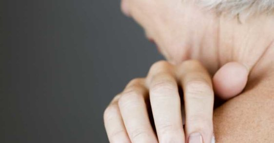 Változókor alatti bőrápolás: mi a legjobb megközelítés?