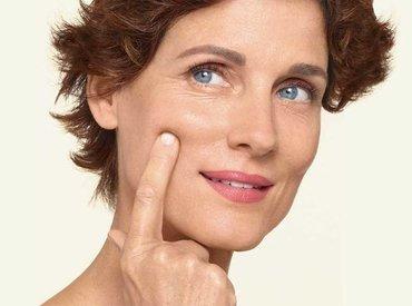 Hogyan ápoljam a bőröm menopauza alatt? Tanácsok a megfelelő bőrápolási rutin kialakításához
