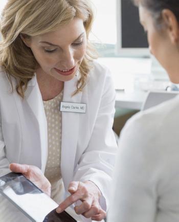 Bőrgyógyászok korspecifikus ajánlásai a bőröregedés jeleinek lassításához