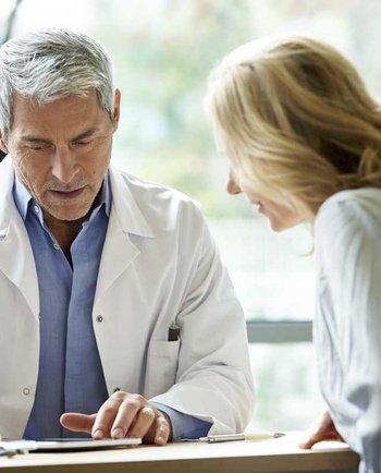 Milyen gyakran kell nőgyógyászhoz járni a változókor alatt?