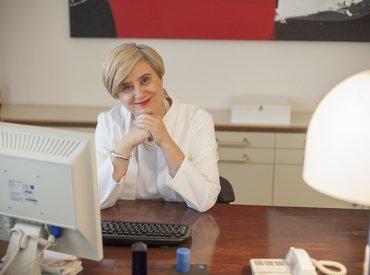 Menopauza: melyek a leggyakoribb, a bőr változását jelző tünetek?